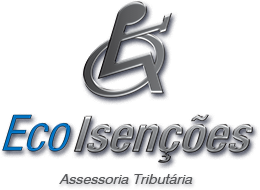 Eco Isenções - Assessoria Tributária - Processos de Isenções Tributárias